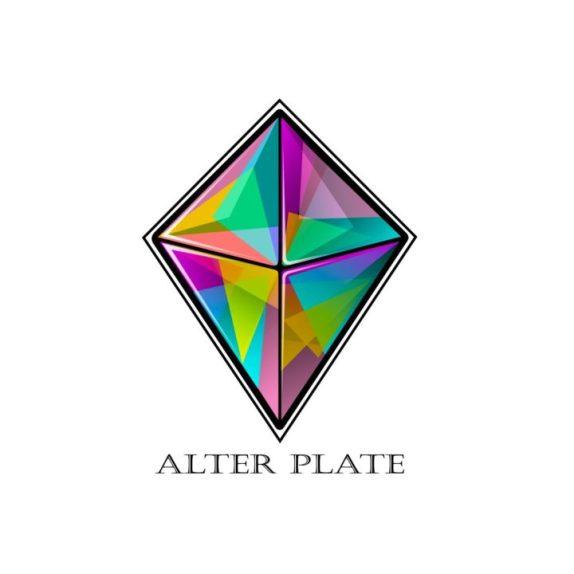 Alter-Plate-HarrySong-720x720.jpeg