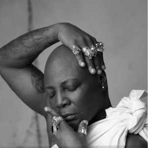 charly-boy-thisday-cover-02