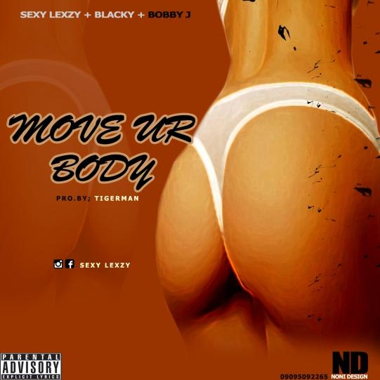 move-ur-body-1