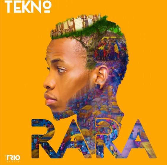 tekno-rara.png