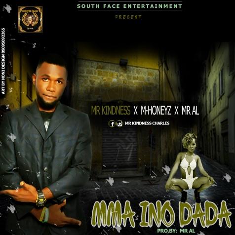 Mr kindness_MMA INO DADA-1.jpg